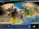 Civilization 4  Archiv - Screenshots - Bild 10