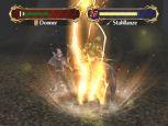 Fire Emblem: Path of Radiance  Archiv - Screenshots - Bild 9