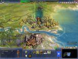 Civilization 4  Archiv - Screenshots - Bild 6