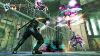 Ninja Gaiden Black  Archiv - Screenshots - Bild 6