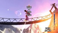 SSX on Tour (PSP)  Archiv - Screenshots - Bild 7