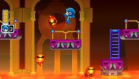 Mega Man Powered Up (PSP)  Archiv - Screenshots - Bild 8