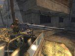 Full Spectrum Warrior: Ten Hammers  Archiv - Screenshots - Bild 22