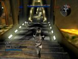 Star Wars Battlefront 2  Archiv - Screenshots - Bild 2