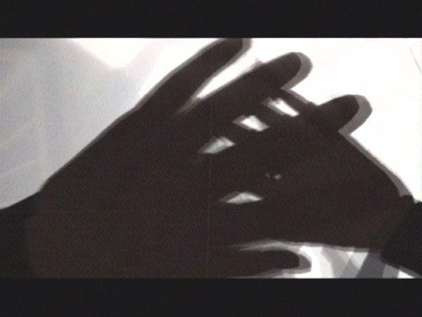 Call of Cthulhu: Dark Corners of the Earth  Archiv - Screenshots - Bild 11