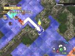 Fire Emblem: Path of Radiance  Archiv - Screenshots - Bild 8