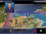 Civilization 4  Archiv - Screenshots - Bild 2