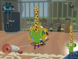 We Love Katamari  Archiv - Screenshots - Bild 17