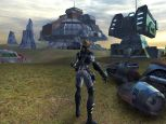 StarCraft: Ghost  - Archiv - Screenshots - Bild 10