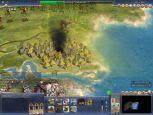 Civilization 4  Archiv - Screenshots - Bild 5