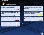 Movies  Archiv - Screenshots - Bild 11