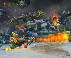 Ratchet & Clank  Archiv - Screenshots - Bild 5