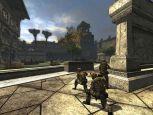 Full Spectrum Warrior: Ten Hammers  Archiv - Screenshots - Bild 23