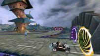 GripShift (PSP)  Archiv - Screenshots - Bild 13