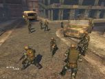 Full Spectrum Warrior: Ten Hammers  Archiv - Screenshots - Bild 20