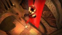 Prince of Persia: Revelations (PSP)  Archiv - Screenshots - Bild 14