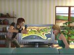 Die Sims 2  - Screenshots - Bild 2