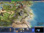 Civilization 4  Archiv - Screenshots - Bild 9