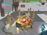 We Love Katamari  Archiv - Screenshots - Bild 18