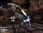 Star Wars: Battlefront 2  Archiv - Screenshots - Bild 9