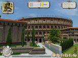 Heart of Empire: Rome  Archiv - Screenshots - Bild 15