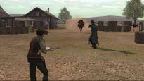 GUN  Archiv - Screenshots - Bild 4