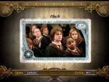 Harry Potter und der Feuerkelch  Archiv - Screenshots - Bild 5