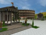 Heart of Empire: Rome  Archiv - Screenshots - Bild 14