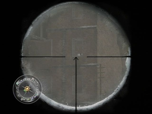 Call of Duty 2  Archiv - Screenshots - Bild 8
