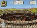 Heart of Empire: Rome  Archiv - Screenshots - Bild 16