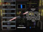 Star Wars: Battlefront 2  Archiv - Screenshots - Bild 11