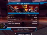 Ratchet: Gladiator  Archiv - Screenshots - Bild 8
