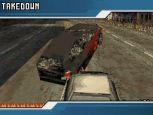 Burnout Legends (DS)  Archiv - Screenshots - Bild 14