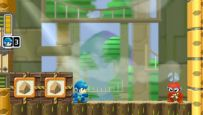 Mega Man Powered Up (PSP)  Archiv - Screenshots - Bild 7