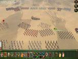 Legion Arena  Archiv - Screenshots - Bild 3