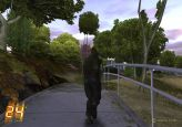 24: The Game  Archiv - Screenshots - Bild 31