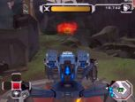 Ratchet: Gladiator  Archiv - Screenshots - Bild 10