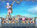 Soul Calibur 3  Archiv - Screenshots - Bild 4