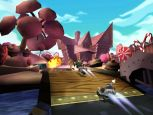 Crash Tag Team Racing  Archiv - Screenshots - Bild 5