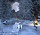 Chroniken von Narnia  Archiv - Screenshots - Bild 3