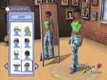 Die Sims 2  - Screenshots - Bild 3