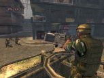 Full Spectrum Warrior: Ten Hammers  Archiv - Screenshots - Bild 15