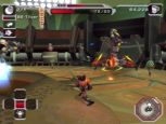 Ratchet: Gladiator  Archiv - Screenshots - Bild 9