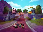 Crash Tag Team Racing  Archiv - Screenshots - Bild 6