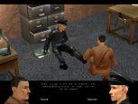 Hammer & Sichel  Archiv - Screenshots - Bild 17