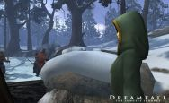 Dreamfall: The Longest Journey  Archiv - Screenshots - Bild 48
