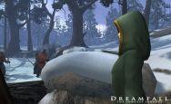 Dreamfall: The Longest Journey  Archiv - Screenshots - Bild 48