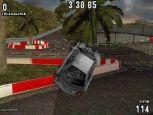 Burnout Legends (DS)  Archiv - Screenshots - Bild 10