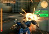 Armored Core: Last Raven  Archiv - Screenshots - Bild 3