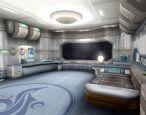 Phantasy Star Universe  Archiv - Screenshots - Bild 27